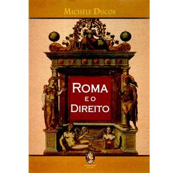 Roma e o Direito