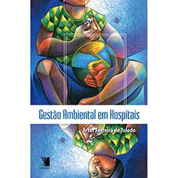 Gestão Ambiental em Hospitais