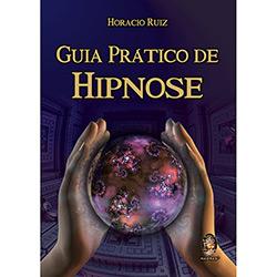 Guia Prático de Hipnose