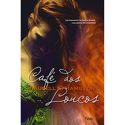 Café dos Loucos