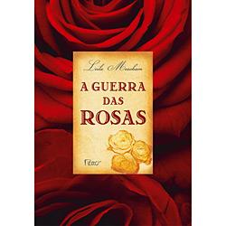 A Guerra das Rosas