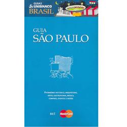 Guia São Paulo Unibanco