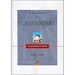 Historia do Cristianismo ao Alcande de Todos