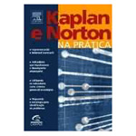 Kaplan e Norton na Pratica