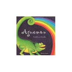 Aguemon