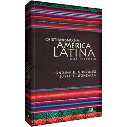 Cristianismo na América Latina