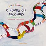Roubo do Arco-iris O
