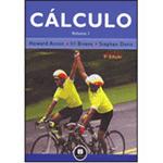 Calculo - Volume 1