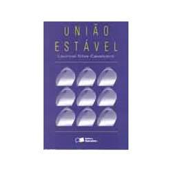 União Estável - Lourival Silva Cavalcanti