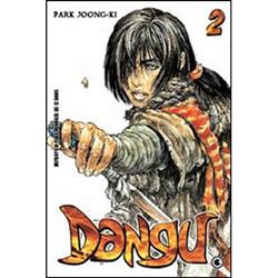 Dangu - Vol. 2