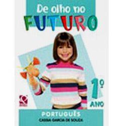 De Olho no Futuro-português-1º Ano-co-mercado