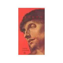 Jesus - Estudos, 176