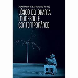 Lexico do Drama Moderno e Contemporaneo