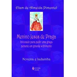 Menino Jesus de Praga: Invocado para Pedir uma Graça Perante um Grande Sofrimento