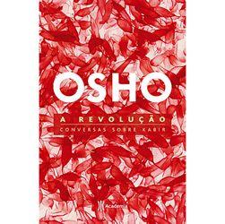 A Revolução - Osho