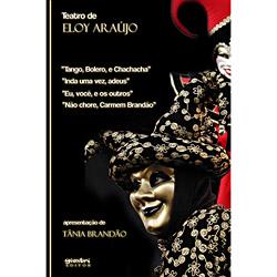 Teatro de Eloy Araújo