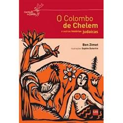 O Colombo de Chelem e Outras Histórias