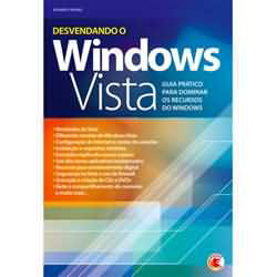 Desvendando o Windows Vista