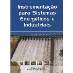 Instrumentação para Sistemas Energéticos e Industriais