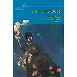 O Almirante Louco