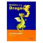 Simbita e o Dragão