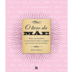 Livro da Mae, O