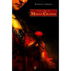 Segredos de Magia Cigana