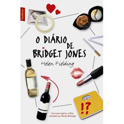 Diario de Bridget Jones, o - Col. Bestbolso