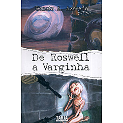 De Roswell a Varginha