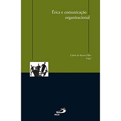 Etica e Comunicacao Organizacional