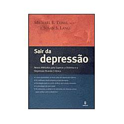 Sair da Depressao