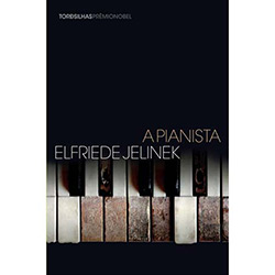 Pianista, A