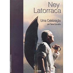 Aplauso - Ney Latorraca: uma Celebração