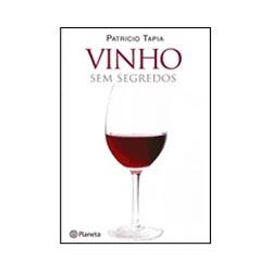 Vinho Sem Segredos