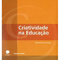 Criatividade na Educacao