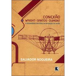 Conexao Wright Santosdumont