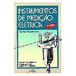 Instrumentos de Medição Elétrica