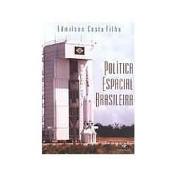 Politica Espacial Brasileira