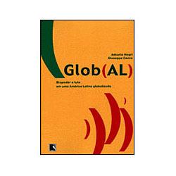 Glob(al)