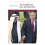 Familias do Petroleo, As