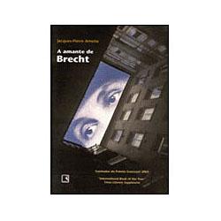 Amante de Brecht, A