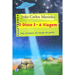 Disco I - a Viagem, O