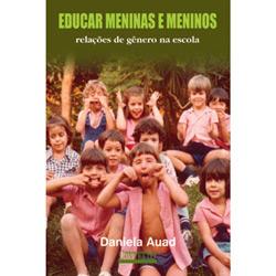 Educar Meninas e Meninos