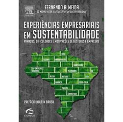 Experiencias Empresariais em Sustentabilidade