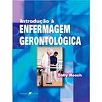Introducao a Enfermagem Gerontologica