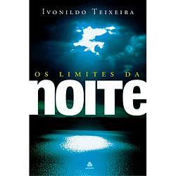 Limites da Noite, Os