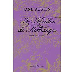 Abadia de Northanger - Coleção Jane Austen - Vol.5 (2012 - Edição 1)