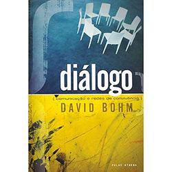 Diálogo: Comunicação e Redes de Convivência