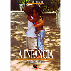 Infancia, A