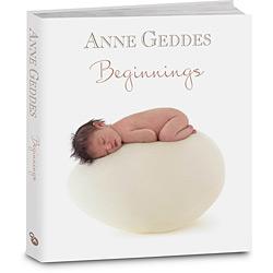 Anne Geddes Beginnings